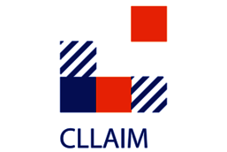 CLLAIM Project