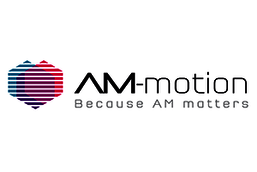 AM-Motion Project